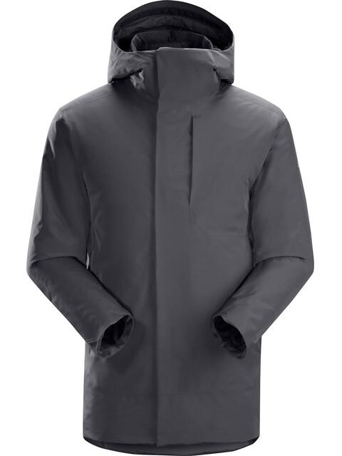 Arc'teryx Magnus Coat Men Pilot